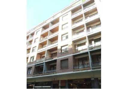 Locales en Bilbao (00417-0001) - foto2
