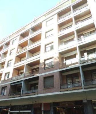 Locales en Bilbao (00417-0001) - foto0