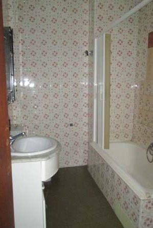 Apartamento en Haro (00847-0001) - foto4