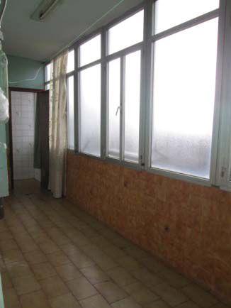 Apartamento en Haro (00847-0001) - foto2