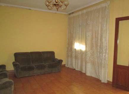 Apartamento en Haro (00847-0001) - foto1