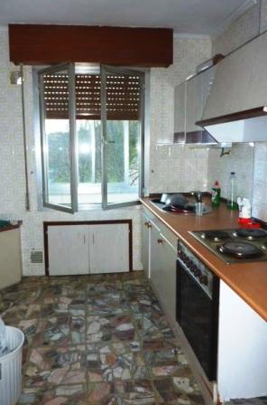 Apartamento en Galdakao (01086-0001) - foto2