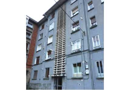 Apartamento en Galdakao (01086-0001) - foto4