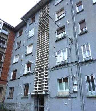 Apartamento en Galdakao (01086-0001) - foto0