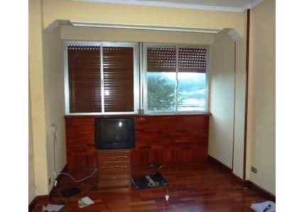 Apartamento en Galdakao - 0