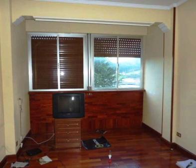 Apartamento en Galdakao (01086-0001) - foto1