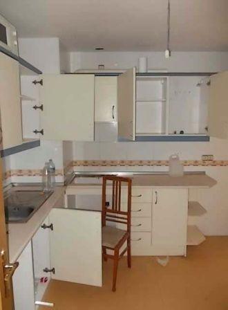 Apartamento en Magán (01047-0001) - foto2
