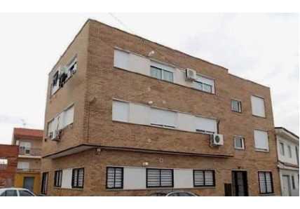 Apartamento en Magán (01047-0001) - foto3