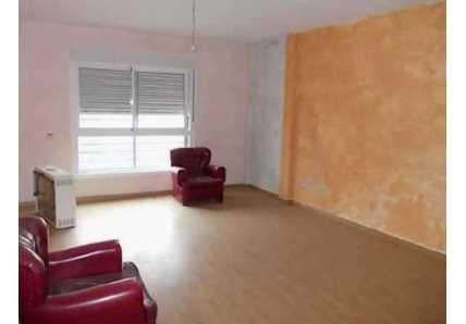Apartamento en Magán - 0