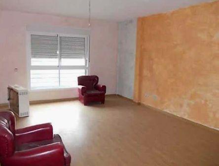Apartamento en Magán (01047-0001) - foto1