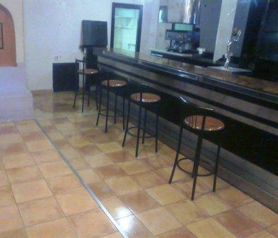 Locales en Santurtzi (00425-0001) - foto2