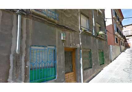 Apartamento en Calahorra (00851-0001) - foto1