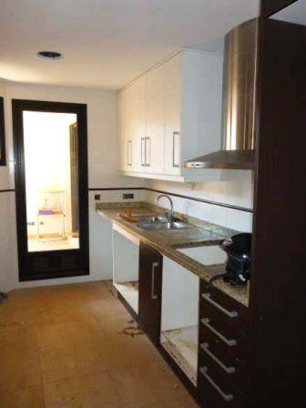 Apartamento en Gandia (01162-0001) - foto3