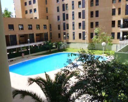 Apartamento en Gandia (01162-0001) - foto4