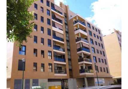 Apartamento en Gandia (01162-0001) - foto6