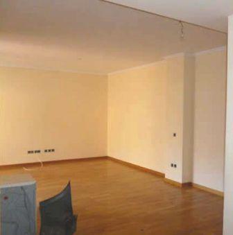 Apartamento en Gandia (01162-0001) - foto2