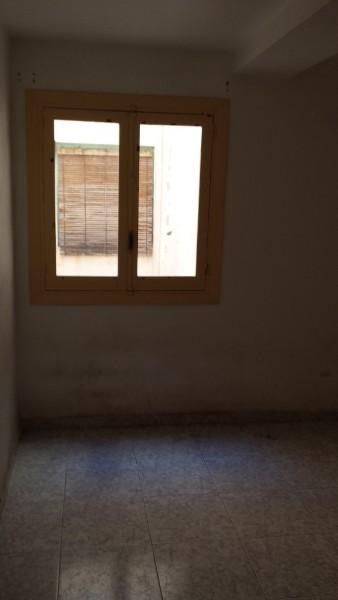 Apartamento en Alicante/Alacant (00587-0001) - foto3