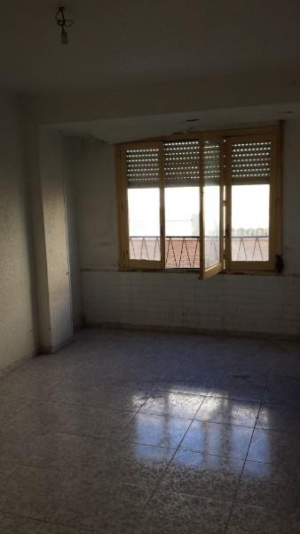 Apartamento en Alicante/Alacant (00587-0001) - foto4