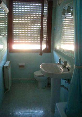 Apartamento en Haro (00854-0001) - foto3