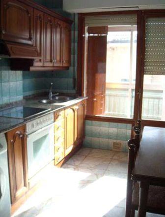 Apartamento en Haro (00854-0001) - foto2