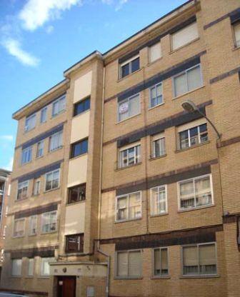 Apartamento en Haro (00854-0001) - foto0