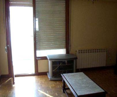 Apartamento en Haro (00854-0001) - foto1