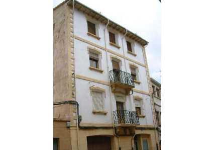 Apartamento en Albelda de Iregua (00856-0001) - foto4