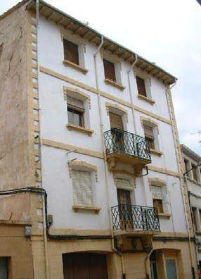 Apartamento en Albelda de Iregua (00856-0001) - foto0