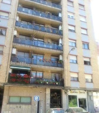 Locales en Bilbao (00430-0001) - foto0