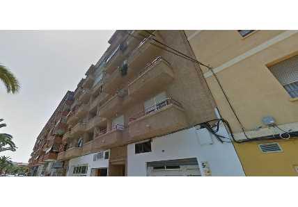 Apartamento en Dénia (00591-0001) - foto1