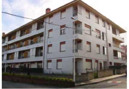 Apartamento en Voto (00692-0001) - foto4