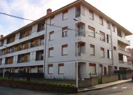 Apartamento en Voto (00692-0001) - foto0