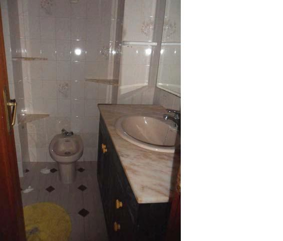 Apartamento en Dénia (00596-0001) - foto2