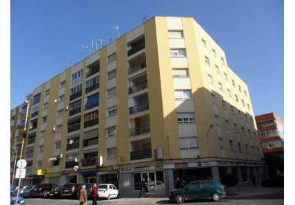 Apartamento en Dénia (00596-0001) - foto3