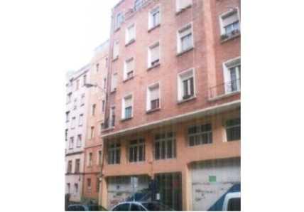 Locales en Bilbao (00453-0001) - foto1