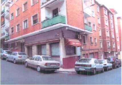 Locales en Portugalete (00454-0001) - foto2