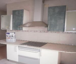 Chalet adosado en Yuncos (20011-0001) - foto4
