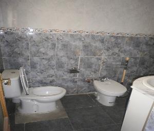 Chalet adosado en Yuncos (20011-0001) - foto7