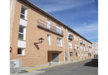 Apartamento en Cabañas de la Sagra (20022-0001) - foto10