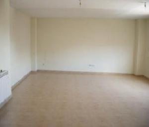 Apartamento en Cabañas de la Sagra (20022-0001) - foto2