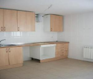 Apartamento en Cabañas de la Sagra (20022-0001) - foto3
