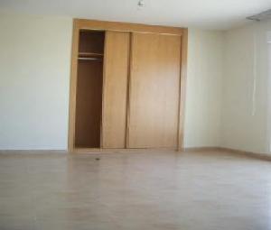 Apartamento en Cabañas de la Sagra (20022-0001) - foto5