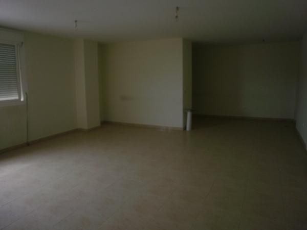 Apartamento en Cabañas de la Sagra (20022-0001) - foto8