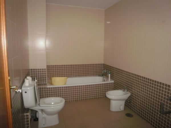 Apartamento en Cabañas de la Sagra (20022-0001) - foto4