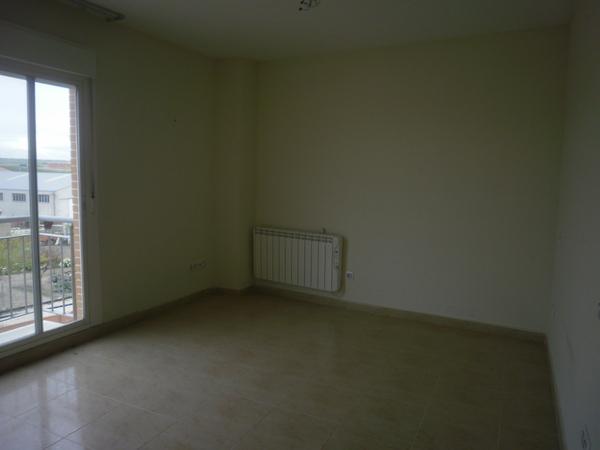 Apartamento en Cabañas de la Sagra (20022-0001) - foto7
