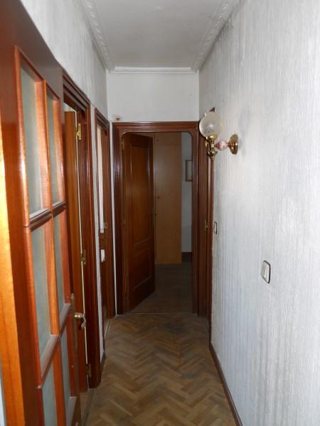 Apartamento en Parla (20030-0001) - foto7