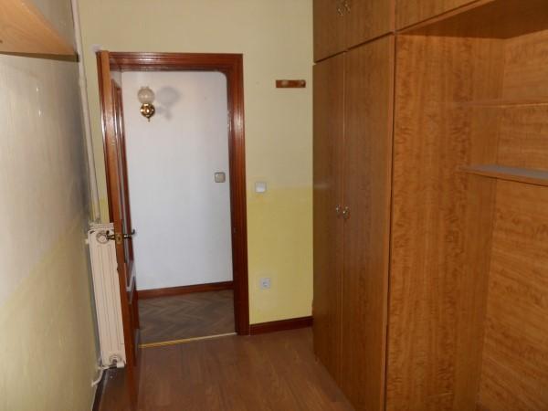 Apartamento en Parla (20030-0001) - foto4