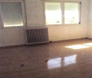 Apartamento en Torrelaguna (20032-0001) - foto2