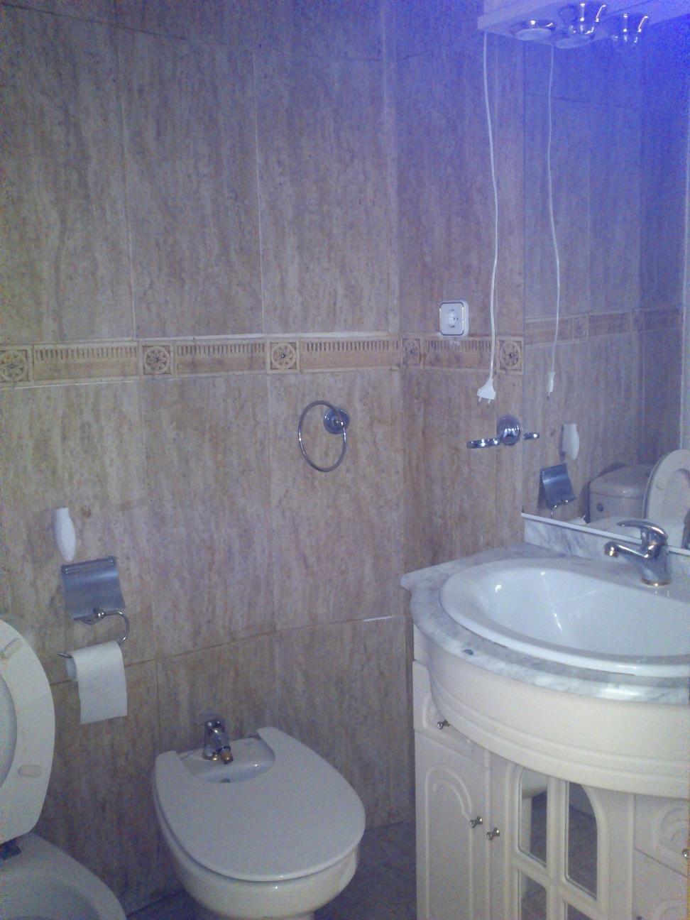 Apartamento en Torrelaguna (20032-0001) - foto4