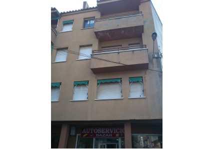 Apartamento en Torrelaguna (20032-0001) - foto8